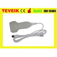 Digital Medical Electric Linear Ultrasound Transducer Probe For Android Smart Phone