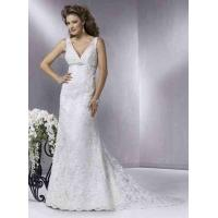 Wholesale wedding dress, wedding gown, bridal dress, bridal gown, wedding products from china suppliers