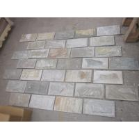 Quality Oyster Mushroom Stones Natural Stone Wall Tiles Oyster Stone Cladding Landscaping Stones for sale