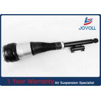 Wholesale Air Suspension Shocks Absorbers Rear right Mercedes S-Klasse  W222 A2223207413 from china suppliers