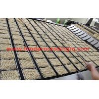 Wholesale 80000 bag packing instant noodle production line high quality china manufacturer from china suppliers