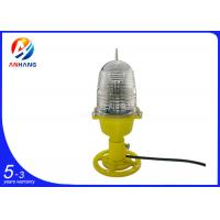 Wholesale AH-HP/E Elevated Perimeter Light from china suppliers