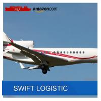 Wholesale USA  Iinternational Freight Services Amazon Shipping Fast Dhl Express from china suppliers