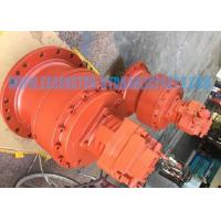 Wholesale Volvo EC240B Excavator M2X146B Rotary swing Motors 14550094 14566202 14500382 from china suppliers