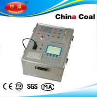 Wholesale Comprehensive transformer tester from china suppliers