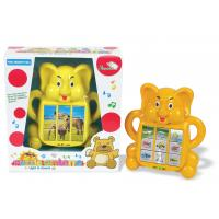 Buy cheap Educational Toys/Jigsaw Puzzles with Light and Music from wholesalers