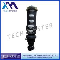 Wholesale High Performance Truck Shock Absorber Front-Rear Cabin Air Spring For Scania 1331621 Air Bag Ride Suspension System from china suppliers