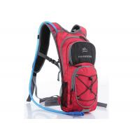 Wholesale Water Bladder Backpack With Hydration Bladder from china suppliers