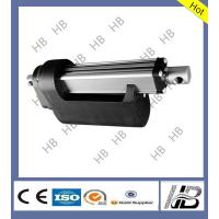 Wholesale 12v High speed electric linear actuator for grain extractor,Agricultural linear actuator from china suppliers