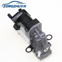 Wholesale Auto Air Suspension Compressor Pump For Mercedes Benz W251 R280 R320 R350 R300 R500 2006-2010 from china suppliers