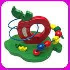 Wholesale wooden toys from china suppliers