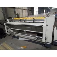 Wholesale Computer Control Carton Sheet Cutter / Rotary Paper Sheet Cutter Machine from china suppliers