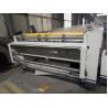 Buy cheap Computer Control Carton Sheet Cutter / Rotary Paper Sheet Cutter Machine from wholesalers