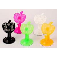 food grade durable Silicone holder cellphone Holder stand car accessories for sale