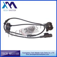 Wholesale Air Spring Shock Absorber Front Cable For Mercedes-Benz W164 251 X164 Air Repair Kit from china suppliers