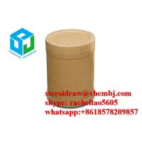 Wholesale 5a-Hydroxy Laxogenin Muscle Building Prohormone Steroids CAS56786-63-1 from china suppliers