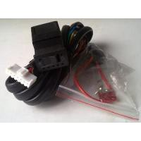 Wholesale Changeover Switch for CNG/LPG (K714) from china suppliers