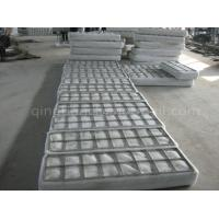 Wholesale knitted wire demister pad,demister pad from china suppliers