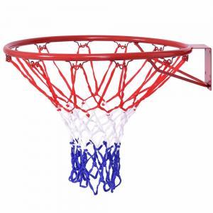 China Lifetime Basketball Hoop Stand Rim Mounting Stand Alone Basketball Hoop on sale