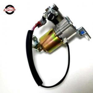 Wholesale 48910-60021 Air Suspension Compressor Pump For Lexus GX460 GX470 Toyota Prado 120 from china suppliers