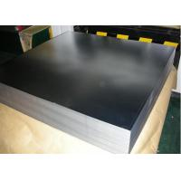 Wholesale OEM 3.00mm Thickness DC01 Or Equvalents Standard Oiled Cold Rolled Steel Sheets And Coils from china suppliers