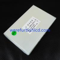 Optical Clear Adhesive Film Quality Optical Clear
