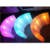 Wholesale Fantastic Inflatable Advertising Products Inflatable Led Flood Lighting For Party from china suppliers