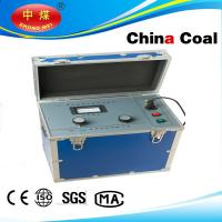 Wholesale Core grounding digital impact tester from china suppliers