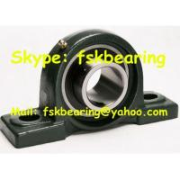 """Wholesale Nonstandard 1/2"""" UCP201-8 Pillow Block Bearing for Conveyer Belt from china suppliers"""