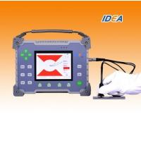 Quality Eddy Current Flaw Detector REAL-TSOX for sale