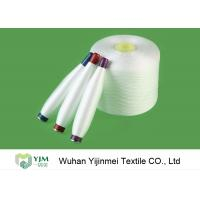 Wholesale 42s/2 Counts Spun Polyester High Strength And Low Shrinkage for Sewing Thread from china suppliers