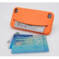 Wholesale Fashion phone case for Iphone 4G/4S from china suppliers