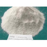 Buy cheap CAS 434-22-0 Nandrolone Decanoate Steroid , Muscle Building Anabolic Steroids from Wholesalers