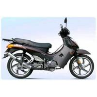 Wholesale Motorcycle Cub from china suppliers