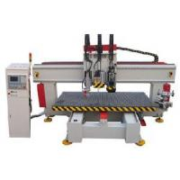 Buy cheap Wooworking Center (RJ-1325) from wholesalers