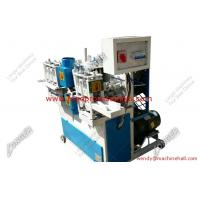 Wholesale wood brush Handle making Machine|hoe handle round stick making machine from china suppliers
