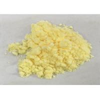 Wholesale Androgenic Steroid Powder Methyltrienolone Methyl Trenbolone CAS 965-93-5 from china suppliers