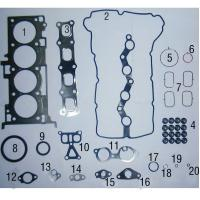 Wholesale 4B12 metal full set for MITSUBISHI engine gasket 1000A523 50304900 from china suppliers