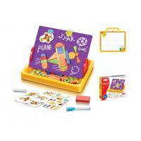 Wholesale Learning Drawing Board Box, Stimulate a Child's Drawing Interest from china suppliers