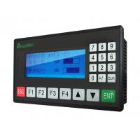 Buy cheap Mitsubishi PLC HMI Human Machine Interface With 26 Function Buttons from Wholesalers