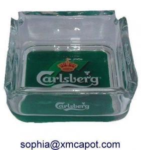 China Ashtray,Glass Ashtray,Porcelain Ashtray,Plastic Ashtray on sale