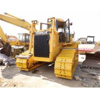 Wholesale Original USA CAT D7R Used Bulldozer For Sale from china suppliers