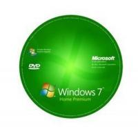 Wholesale OEM Key PC Software Windows 7 Home Premium Product Key Code Activation Online Global from china suppliers