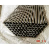 Buy cheap EN10305-2 Hydraulic Steel Tubing for Oil Cylinders from wholesalers