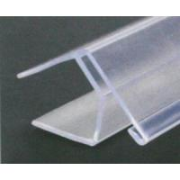 China Data Strip Label Holders (315-312-X20) on sale