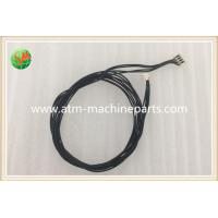 Wholesale NMD Parts Delarue ATM machine Talaris  shaft encoder cable A008598 Cable CMC TRPCLK from china suppliers