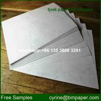 Wholesale Plasma Sterilization Tyvek Roll from china suppliers
