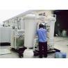 Buy cheap Industrial Nitrogen Plant , 1000 m3/hour PSA Nitrogen Plant from wholesalers