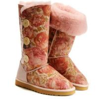 Wholesale wholesale UGG boots,top sale cheap 1873 UGG,Australia snow boots from china suppliers