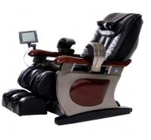 China Intelligence Luxury massage chair/office massage chair/leisure Massage Chair on sale